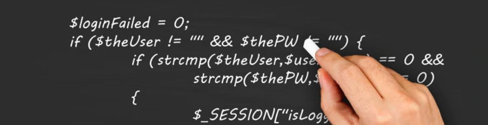 Matsubara iOSエンジニア アプリ開発プログラミングはお任せください Androdも対応可能です